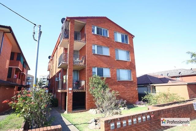 8/56 Wrentmore Street, Fairfield NSW 2165