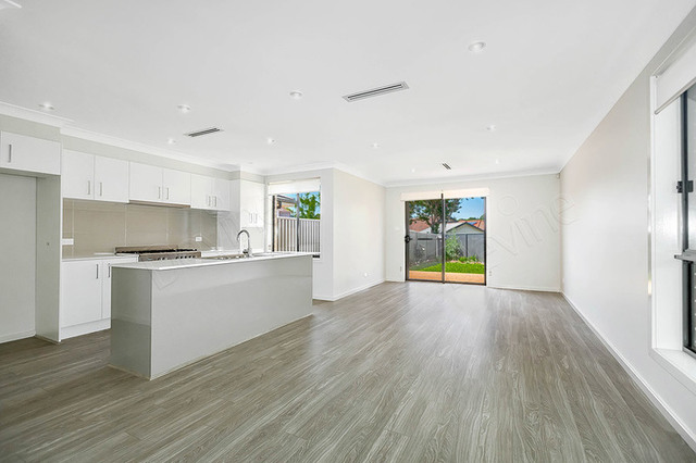 7A Curtin Place, Concord NSW 2137