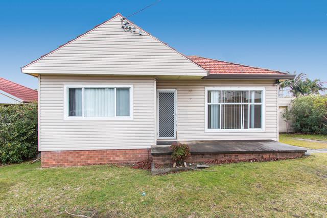 3 Bulls Garden Road, Whitebridge NSW 2290