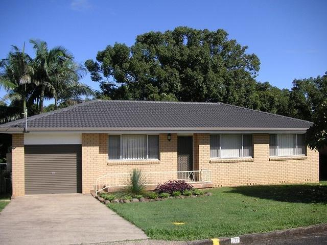 18 Robrown Drive, Lismore Heights NSW 2480