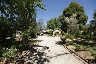 428 Hay Road
