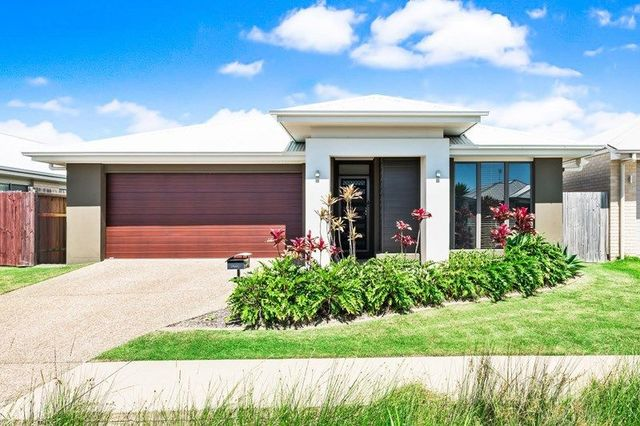 24 Amber Drive, Caloundra West QLD 4551