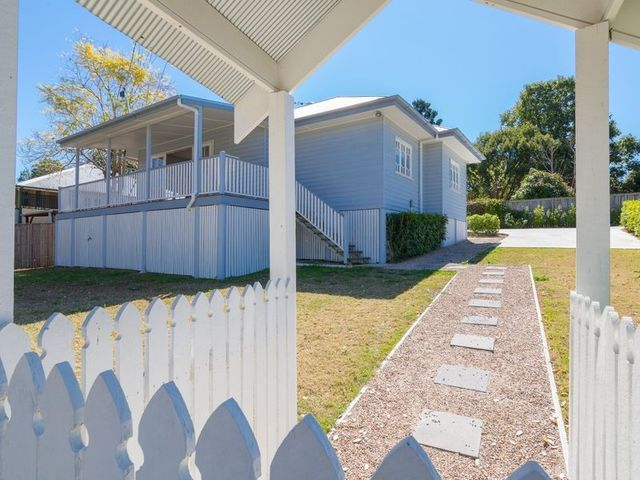 17A Macalister Street, Ipswich QLD 4305