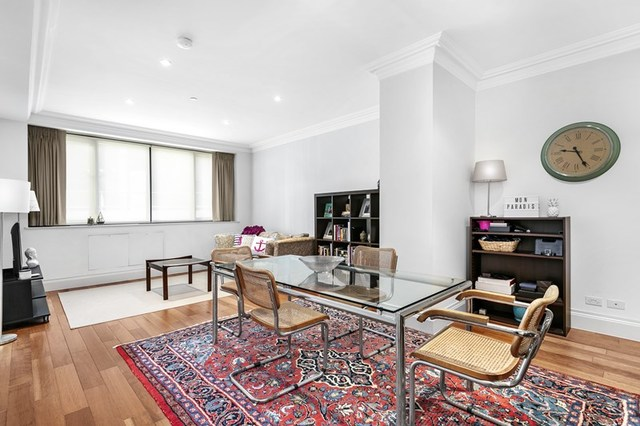 505/9-15 Bayswater Road, Potts Point NSW 2011