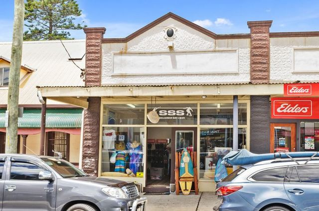 35 Addison Street, Shellharbour NSW 2529
