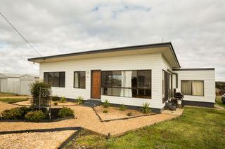 80 Learmonth  Road