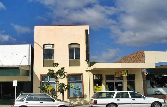 69 Nelson Street, Wallsend NSW 2287