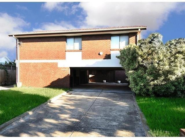 2/1 Forrester Street, Essendon VIC 3040