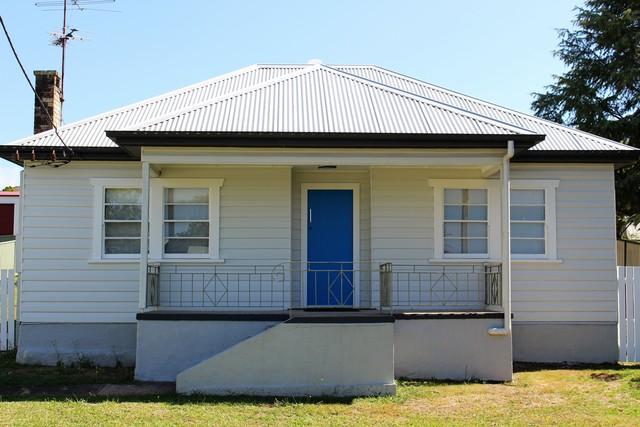 88 Hume St, Gloucester NSW 2422