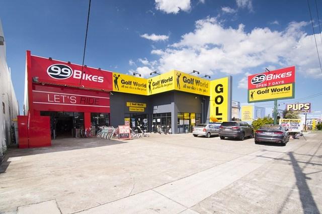 1 2930 Logan Road Underwood QLD 4119