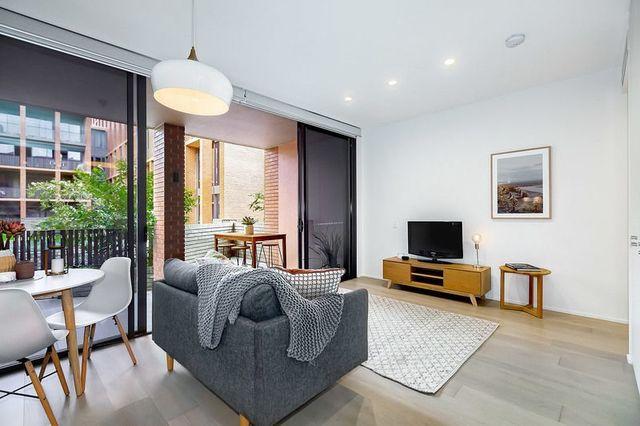 5012/6 Grove Street, NSW 2203