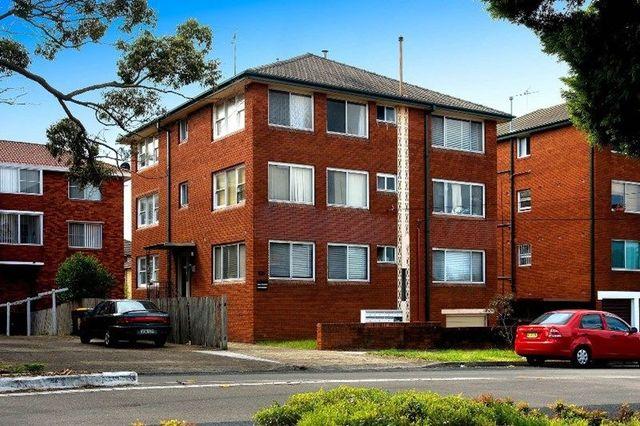 5/45 Flint Street, NSW 2036