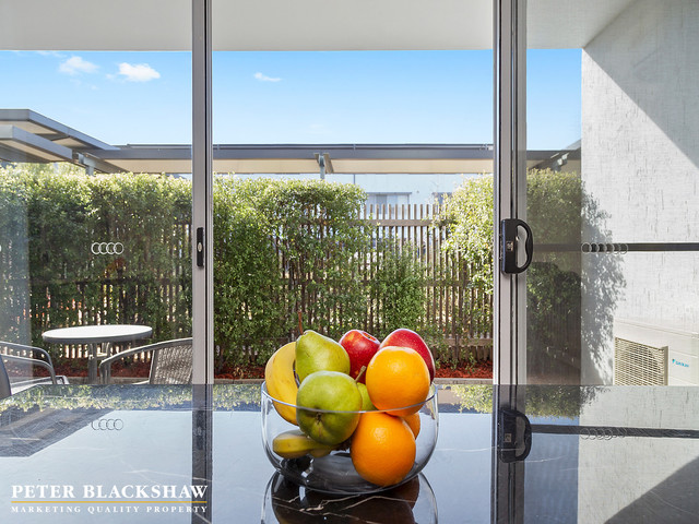 93/329 Flemington Road, Franklin ACT 2913