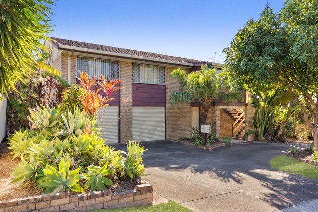 154 Currumburra Road, Ashmore QLD 4214