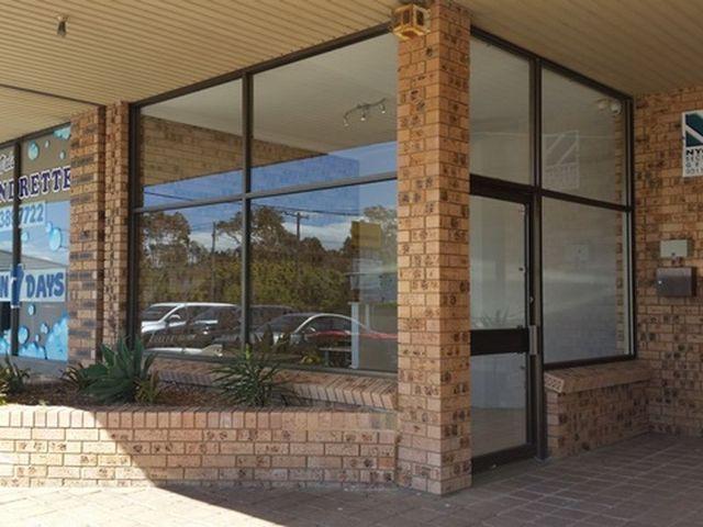 1/152 Lakedge Avenue, Berkeley Vale NSW 2261