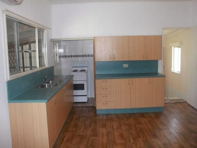98 Webb Street, Mount Isa QLD 4825