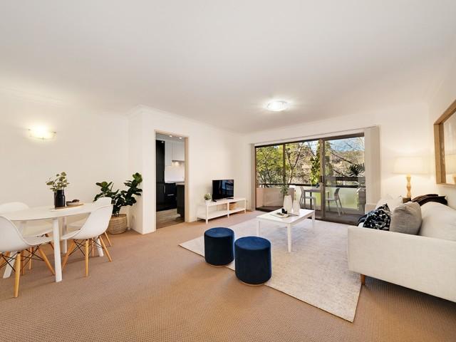 9/9 Broughton Road, Artarmon NSW 2064