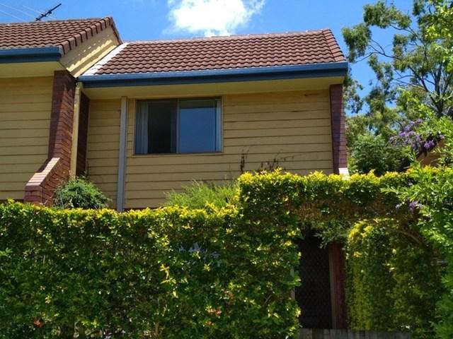 5/125 Riverhills Road, Eagleby QLD 4207