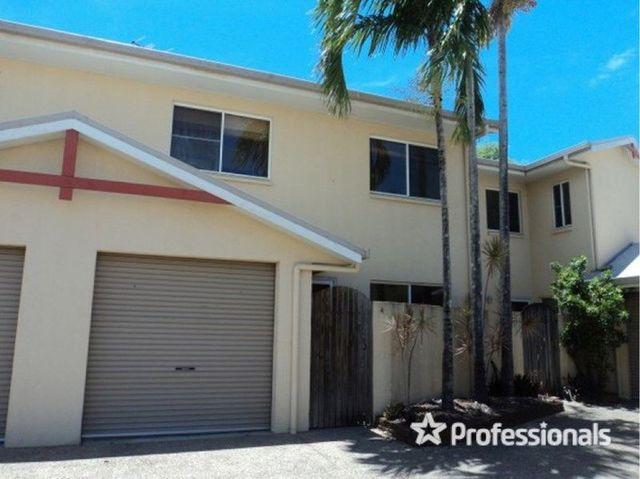 4/12 Gardenia Street, QLD 4800