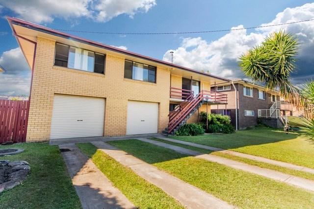 19 Banksia Street, Grafton NSW 2460