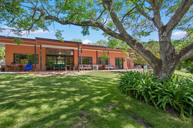 83 Egans Farm Lane, Yatte Yattah NSW 2539