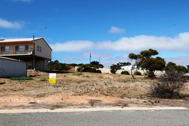 45 Carrow Terrace, Port Neill SA 5604