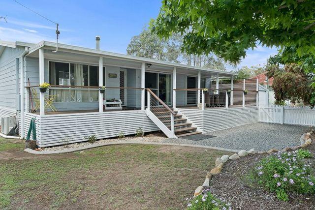 44 Wollombi Road, Broke NSW 2330