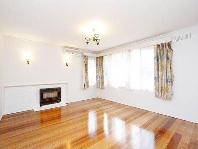 9 Sandgate Avenue, Glen Waverley VIC 3150
