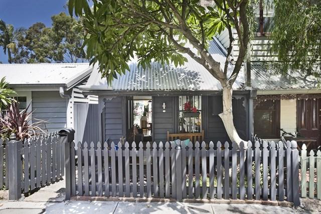 17 Pashley Street, NSW 2041
