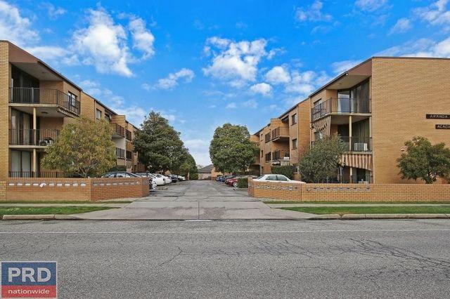 3/429 McDonald Road, Lavington NSW 2641