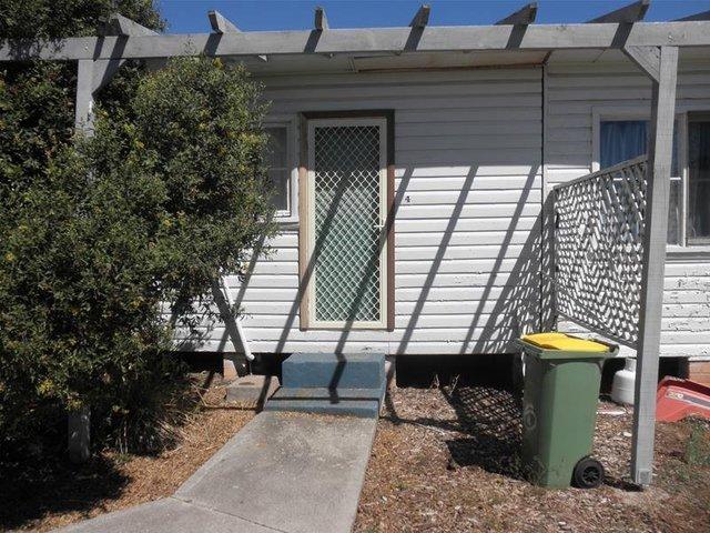 4/13-15 Wentworth Street, Gunnedah NSW 2380