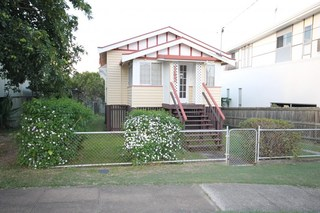 152 Melville St