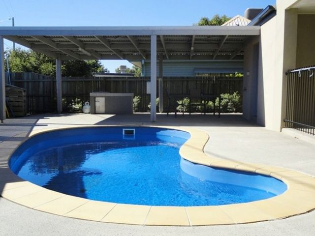 10/34 Glasson Street, Chinchilla QLD 4413