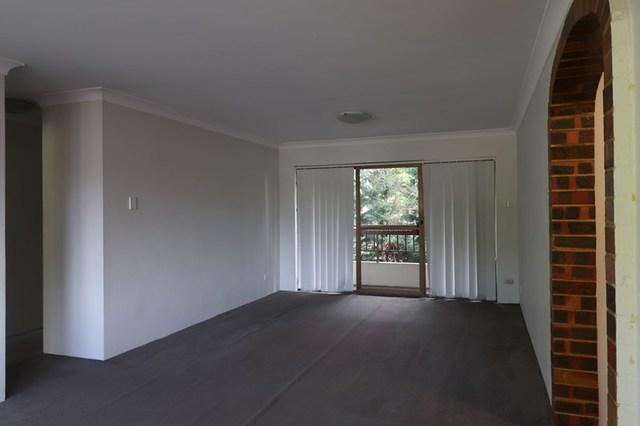 6/44 Westbourne Street, NSW 2047