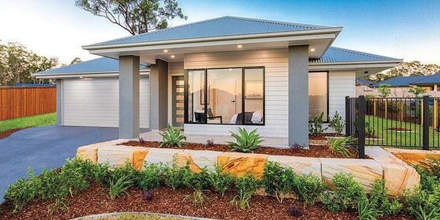 Lot 1726 Moran Pkw, NSW 2335