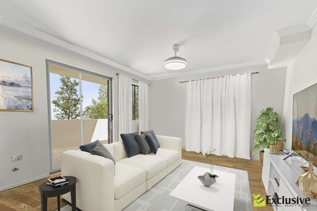 14/52-58 Courallie Avenue, NSW 2140