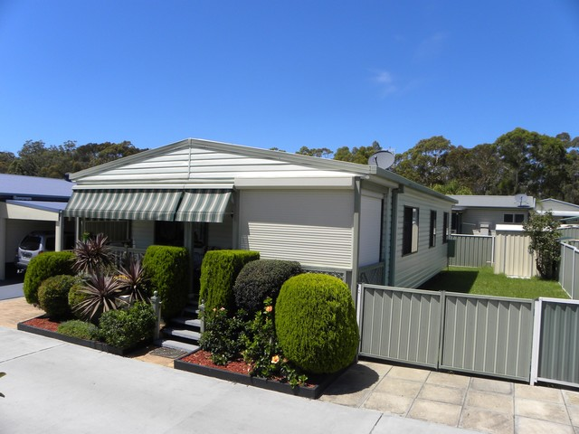 47/157 The Springs Rd, Sussex Inlet NSW 2540