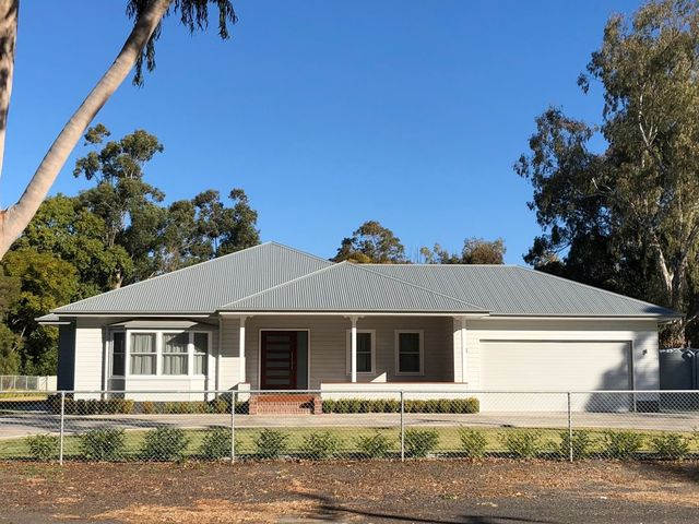 130 Greenbah Road, Moree NSW 2400
