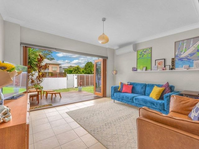 10 Adina Street, QLD 4170