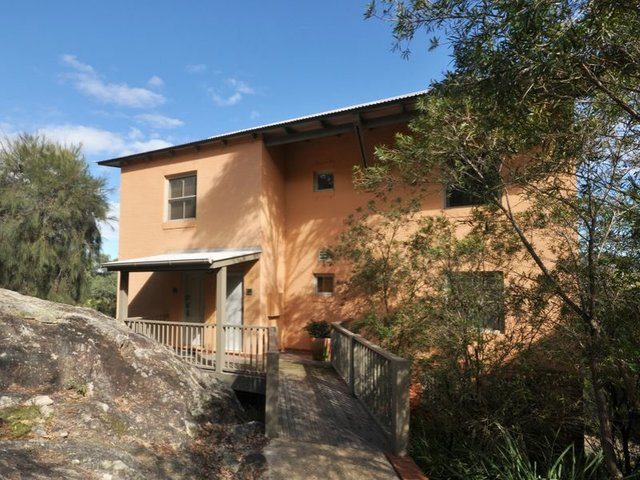 Villa 772 Cypress Lakes Resort, Pokolbin NSW 2320