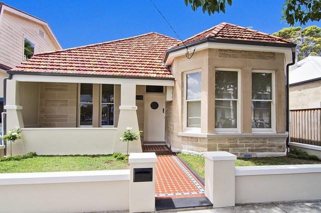 179 West Street, Crows Nest NSW 2065