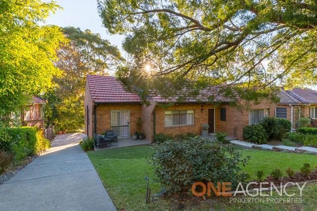 18 Ellerslie Road, Adamstown Heights NSW 2289