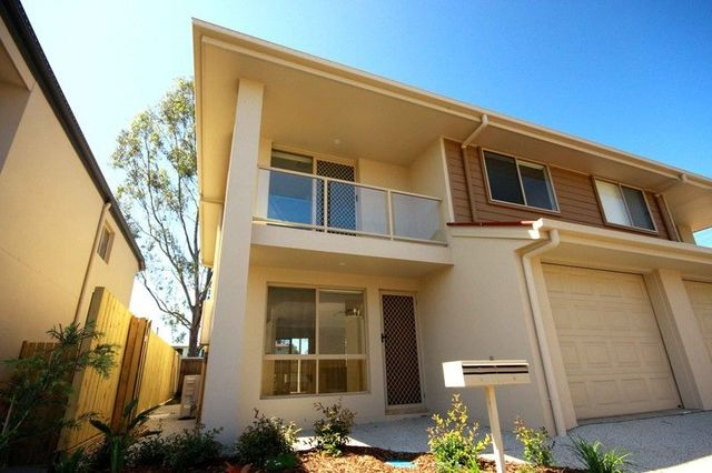 67/40 Hargreaves Road, Manly West QLD 4179