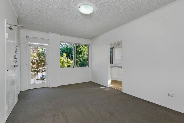 19/83 Burns Bay  Road, NSW 2066
