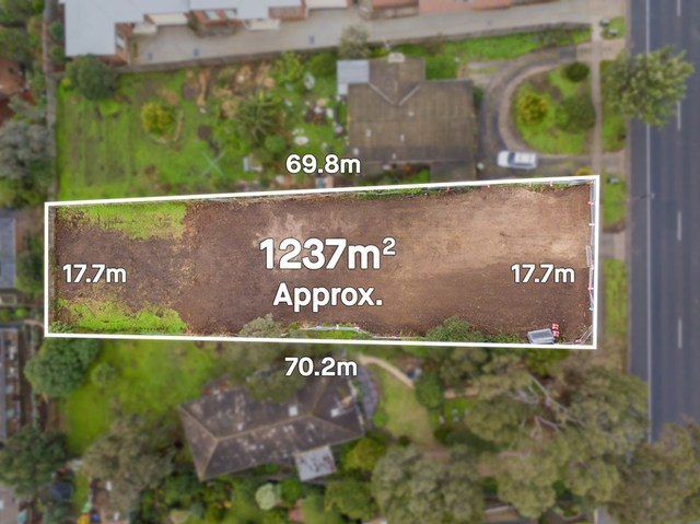 264 Roslyn Road, Highton VIC 3216