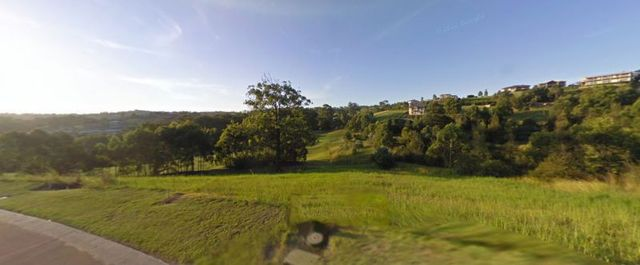 Lot 34 Bottlebrush Lane, Tallwoods Village NSW 2430