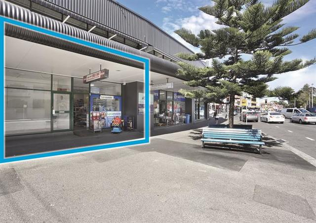 Shops 1 & 2, 8/2-12 Pittwater Road, Manly NSW 2095
