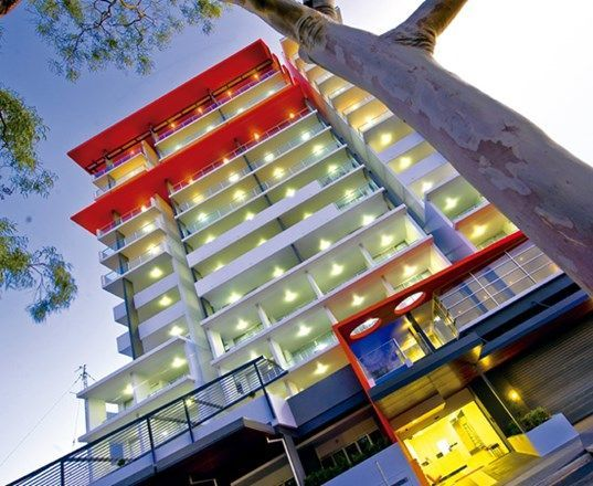 real estate for sale in rockhampton city qld 4700 allhomes. Black Bedroom Furniture Sets. Home Design Ideas