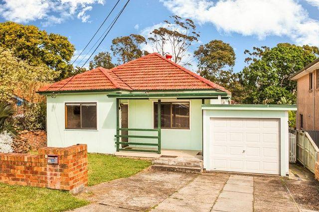 3 Roberts Street, NSW 2226