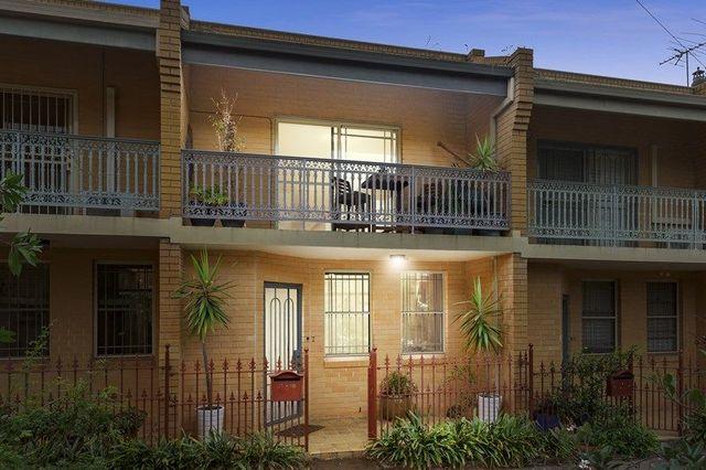 7/18 Ethel Street, NSW 2043